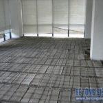 Bạn đã biết hết những ưu điểm vượt trội này của sàn panel siêu nhẹ?