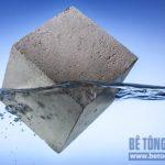 Bê tông tạo bọt là gì và công nghệ sản xuất bê tông tạo bọt