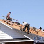 Dịch vụ sửa nhà trọn gói Hà Nội uy tín, chất lượng, giá cạnh tranh