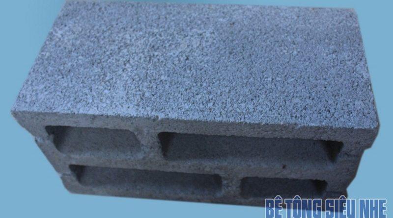 Gạch block là gì?