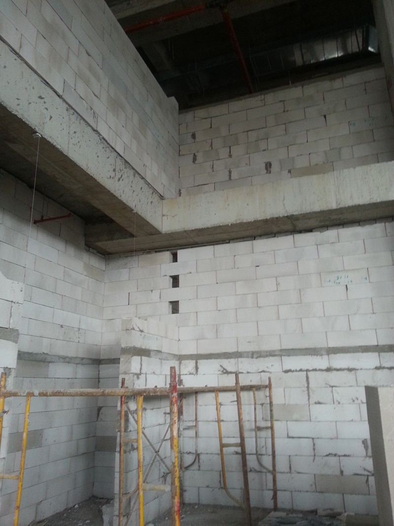 Tìm hiểu quy trình sản xuất bê tông tạo bọt - 03