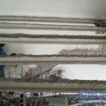 Công nghệ sản xuất bê tông siêu nhẹ của Bê tông Xuân Mai