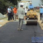 Tìm hiểu về bê tông nhựa Carboncor Asphalt