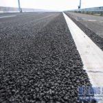 Công nghệ chế tạo bê tông Asphalt