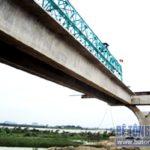 Ưu điểm nổi bật của bê tông cường độ cao trong xây dựng