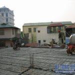 Báo giá sàn bê tông siêu nhẹ – Sàn Panel làm trọn gói theo m2