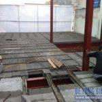 So sánh ưu – nhược điểm sàn bê tông nhẹ lắp ghép và bê tông liền khối