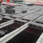 Tại sao nên chọn sàn bê tông nhẹ Xuân Mai khi cải tạo nhà?