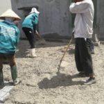 Sàn bê tông nhẹ lắp ghép: cách thi công và những ưu điểm nổi bật