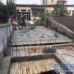 Bê tông siêu nhẹ – giải pháp tối ưu cho xây dựng