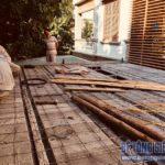 Sàn bê tông siêu nhẹ – Giải pháp rút ngắn tối đa thời gian thi công