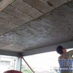 Ưu điểm nổi bật khi xây nhà bằng bê tông siêu nhẹ
