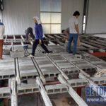 Vì sao nên lựa chọn bê tông siêu nhẹ cho các công trình xây dựng?