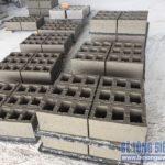 Những ưu điểm và hạn chế của gạch bê tông nhẹ?