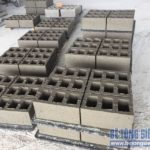 Thế nào là gạch bê tông nhẹ? Những ưu điểm của gạch bê tông nhẹ?