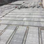 3 lợi ích khi xây nhà bằng bê tông đúc sẵn
