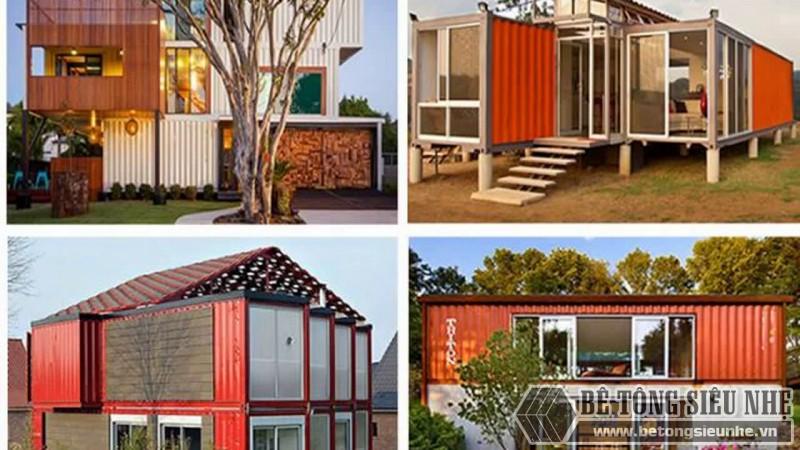 Thiết kế nhà thép tiền chế giá rẻ chỉ 100 triệu tại Hà Nội và hcm