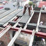 Nhà lắp ghép có đắt hơn xây không? Báo giá nhà lắp ghép 2021