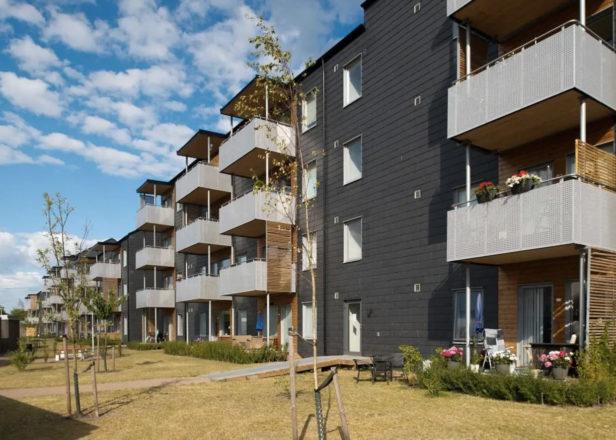 Bản vẽ nhà khung thép 1 tầng, 2 tầng, 3 tầng, 4 tầng, 5 tầng và cácmẫu nhàđẹptiền chếnhất hiện nay