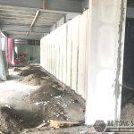 Tấm bê tông nhẹ làm tường và tường gạch lựa chọn nào tốt hơn?