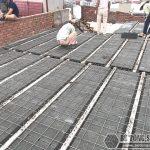 Báo giá tấm sàn bê tông siêu nhẹ đúc sẵn 2021