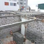 Ưu, nhược điểm của 3 loại gạch nhẹ xây tường được sử dụng phổ biến