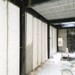 Chi phí xây dựng nhà khung thép dân dụng 2, 3 tầng
