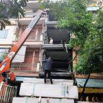 3 điều cần lưu ý khi sử dụng tấm tường bê tông nhẹ xây nhà