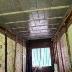 Bật mí cách làm sàn bê tông nhẹ nâng tầng, cải tạo nhà cũ cực hiệu quả