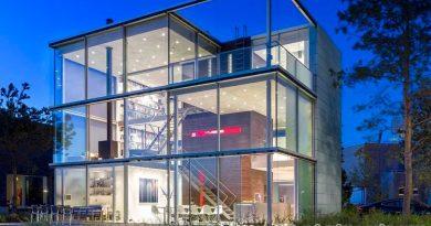 Nhà tiền chế bao nhiêu 1m2, có rẻ hơn nhà bê tông không?