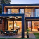 Bật mí 3 bí quyết xây nhà khung thép đẹp, rẻ